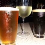 Beer & Wine Photo compressed