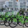 Bike Share Santa Monica