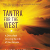 Book Review: Tantra for the West