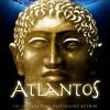 Atlantos