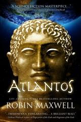 BkRev-cover-Atlantos