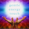 BkRev_gentle energy touch_lores