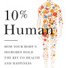Book Review: 10% Human