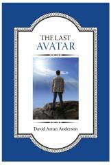Bk_Last Avatar