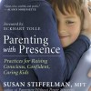 Book—Parenting with Presence