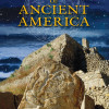 Bk_Secrets-Ancient-America