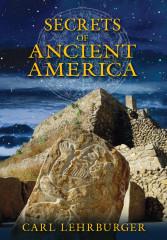 Bk_Secrets-Ancient-America