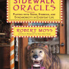 Book Review: Sidewalk Oracles