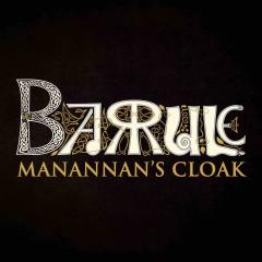 CD-Rev_Barule-lores