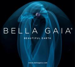 CD_Cover_BellaGaia (RGB)