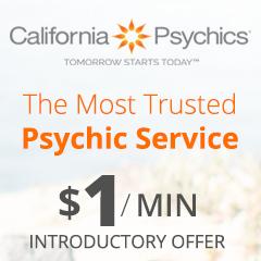 CA Psychics