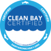 Clean Bay Certified Restaurants
