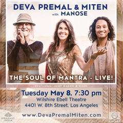 18FEB-Deva&Mitten