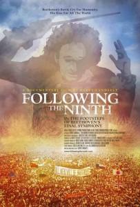 DVD_Rev_FollowingTheNinth