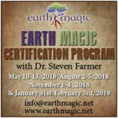 18FEB-EARTH MAGIC