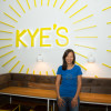 Eat Here Now: Kye's on Montana