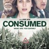 Anti-GMO film Consumed