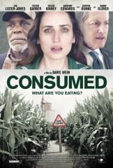 Film_Consumed_301x446_lg
