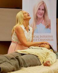 Kimberly healing photo (1)