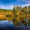 North-Pond-Maine_hermit