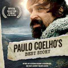 Film Review: Paulo Coelho's Best Story | Whole Life Times