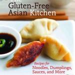 Russ_Gluten Free Asian Kitchen lo