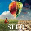 Film — Seed