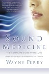 Sound_Medicine_Cover_for_Kindle
