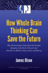 Whole Brain-cover