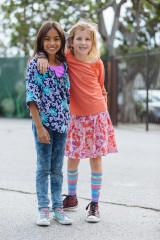 diverse-little-girls