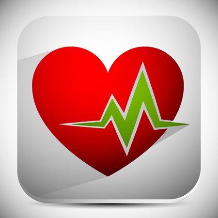Saturated Fat Vs Cholesterol Whole Life Times Los Angeles