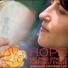 18FEB-HOPE