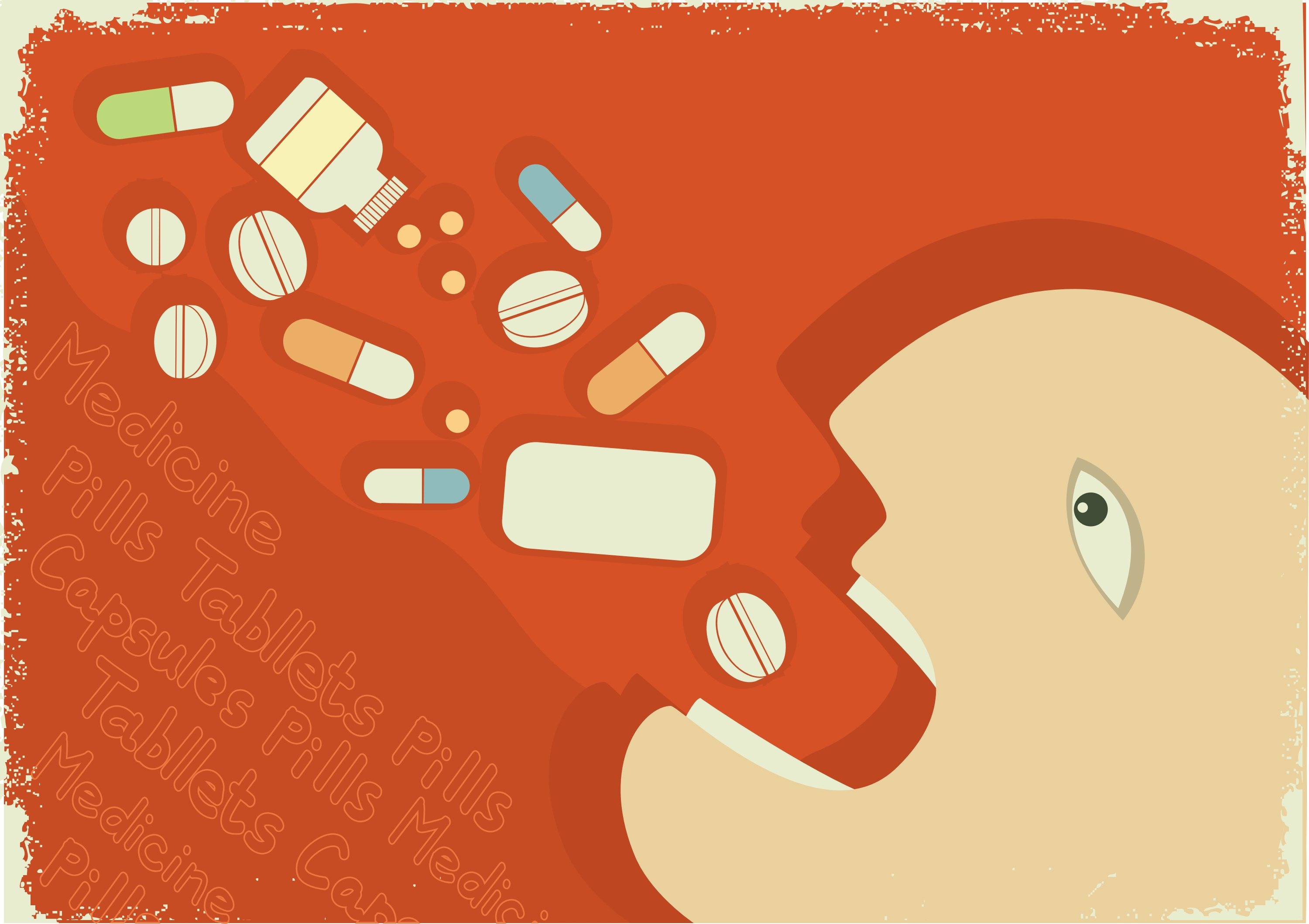 pills_cartoon