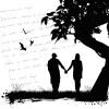 Shakti Gawain's Guide to Creating the Relationship You Long For
