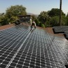 solar-panels-roof-lores