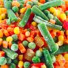 Huge Frozen Food Recall Due to Listeria